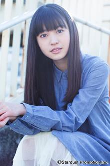 田辺桃子の画像 p1_27