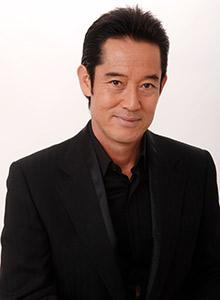 三井 の リハウス cm 俳優